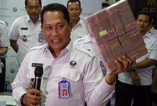 Kepala BNN: Ada Instansi Negara Tidak Komitmen Berantas Narkoba