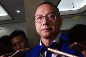 Amien Rais Sebut PAN Akan Usung Prabowo, Sekjen Anggap Itu Masukan