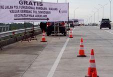 Ini Tarif Lengkap Tol Trans-Jawa dari Merak hingga Pasuruan