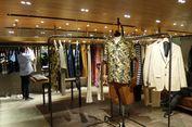 Puluhan Merek Besar Fesyen Dunia Sepakat Kurangi Emisi Gas Rumah Kaca