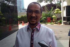 Mantan Pimpinan Desak KPK Jerat Setya Novanto dengan Pasal Pencucian Uang