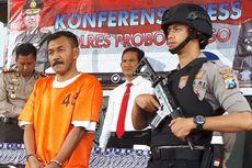 Mengaku Sering Terlambat Terima Honor, Kepala Dusun Ini Jadi Pencuri Sapi