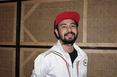 Raffi Ahmad hingga Rhoma Irama Berencana Jadi Caleg dari PAN