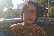 Sri Mulyani: Itu Kultur Racun, Bahaya!
