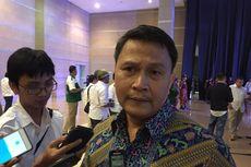 Mardani Ali Sera Diusulkan Jadi Wagub DKI Pengganti Sandiaga