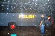 Berita Populer: Terorisme Itu Nyata, TNI-Polri Terjun Bersama Memeranginya