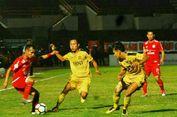 Bhayangkara FC Belum Pikirkan TC Maupun Laga Uji Coba