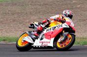 Pemerintah Dukung Sirkuit Sentul Kembali Gelar Moto GP seperti Tahun 1997