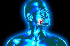 SAMURI, Solusi Sederhana yang Efektif Hindarkan Anda dari Kanker Mulut