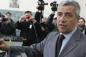 Politisi Serbia-Kosovo Tewas Ditembak di Depan Kantornya