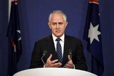 Pemerintah Australia Akan Minta Maaf ke Korban Pelecehan Seksual Anak
