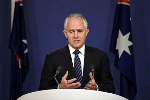 Dongkrak Ekspor Alutsista, Australia Anggarkan Rp 40 Triliun