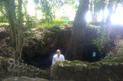 Goa Rancang Kencana, Saksi Bisu Peradaban Manusia di Gunungkidul