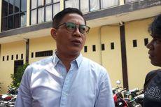 KPK Tetapkan 6 Anggota DPRD Jadi Tersangka Baru dalam Kasus Suap APBD