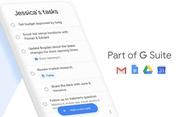 Google Pisahkan Task dari Gmail, Begini Cara Mencobanya
