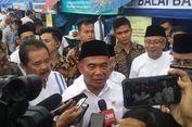Mendikbud: Indonesia Dilanda Tunamedia Sosial, Pandai Pakai Gawai, tetapi Minim Etika