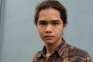 Dul Jaelani: Dulu Aku Sempat Kesal Sama Tante Mulan
