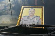 Kronologi Tawuran yang Berujung Penembakan Polisi di Polsek Cimanggis
