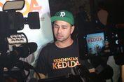 Awalnya Raffi Ahmad Incar Ivan Gunawan dan Tora Sudiro untuk Jadi Duda