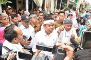 Dedi Mulyadi Ungkap Gagasan supaya Kota Bekasi Bebas dari Banjir
