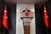 Menlu Retno Ucapkan Selamat atas Suksesnya Pemilu di Turki