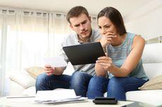 Suami Istri Bekerja Dalam Satu Kantor, Mengapa Tidak?