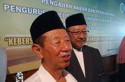 Suhu Politik Meningkat Jelang Pilkada, MUI Jateng Gelar Pertemuan Ulama
