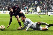Jelang Laga Kontra Arsenal, AC Milan Kehilangan Bek Kanan