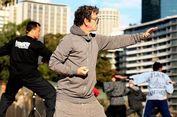 Studi Buktikan Manfaat Tai Chi bagi Penderita Fibromyalgia