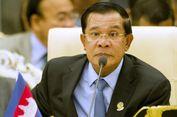 Kamboja Bantah China Bangun Pangkalan Militer di Negeri Itu