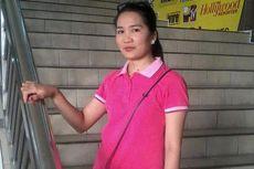 Joanna, Tenaga Kerja Filipina yang Bernasib seperti TKI Adelina