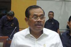 Soal Hary Tanoe, Jaksa Agung Minta Urusan Hukum Tak Dicampur Aduk dengan Politik