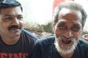 Berkat YouTube, Pria yang Hilang 40 Tahun Bertemu dengan Keluarganya