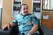 M Taufik Masih Punya Kesempatan Jadi Wagub DKI