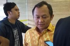Golkar Nilai Ketokohan dan Jaringan Khofifah di Jatim Perkuat Jokowi