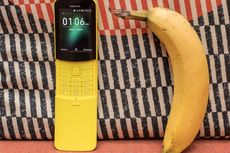 Nokia Bakal Punya Penerus