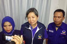 Di Jawa Timur, Partai Nasdem Bidik 11 Kursi DPR RI