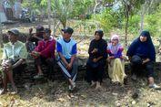 Kekeringan Melanda Kulon Progo, Sejumlah Desa Kesulitan Air Bersih