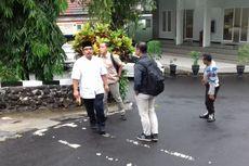 Usai Periksa Ketua DPD NasDem soal Rendra Kresna, Penyidik KPK Sempat Bingung...