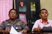 Polsek Medan Area Diduga Tangkap dan Tahan Pria Ini Selama 85 Hari Tanpa Alasan