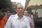 BNN Ungkap Peredaran Obat Terlarang yang Jarang Beredar di Indonesia