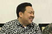 Politisi PDI-P: Fitnah 'Earpiece' Sengaja Dibuat untuk Tutupi 'KO' Prabowo
