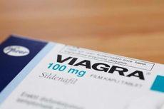 Di Inggris, Viagra Segera Dijual Bebas, Ada Apa?