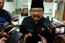 Jelang Pensiun, Gubernur Soekarwo Beri Remunerasi ke Jajaran ASN Jatim