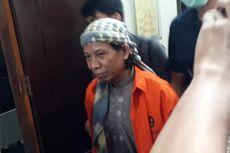Pelaku Peledakan Bom Thamrin Didakwa Gerakkan Orang Melakukan Teror