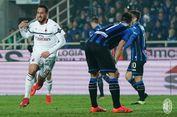 Milan Vs Inter, Calhanoglu Ingatkan Napoli