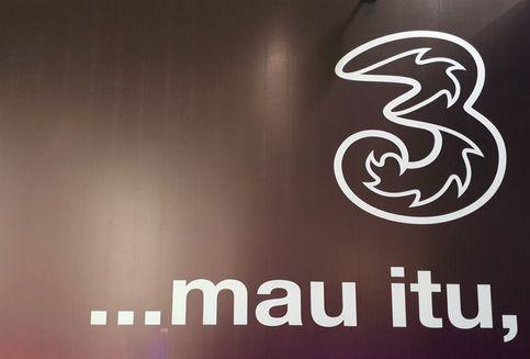 Tri Indonesia Konfirmasi Suntikan Dana Segar Rp 47 Triliun
