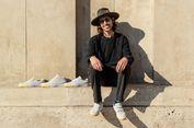 Nike SB Stefan Janoski Rayakan Ulang Tahun ke-10 dengan Sepatu Baru