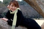 Mengenal Yang Huiyan, Perempuan Paling Kaya di China