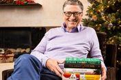 Bill Gates: AS Bisa Kembali Masuki Krisis Finansial Hebat seperti di 2008